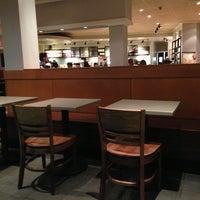 Photo taken at Starbucks by David N. on 11/3/2012