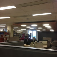 Photo taken at Dr. John Archer Library by Liam W. on 7/10/2013