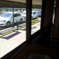 Photo taken at Restaurante Eldorado by Jair B. on 9/13/2013