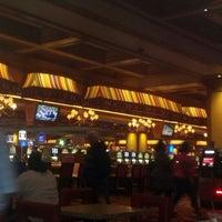 Photo taken at Beau Rivage Resort & Casino by John B. on 5/18/2013