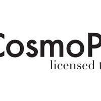 Photo taken at Cosmoprof by Rio S. on 3/21/2018