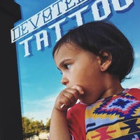 devoted ink prices photos reviews temecula ca