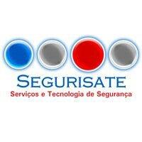 Photo taken at Segurisate by Bruno S. on 9/2/2013