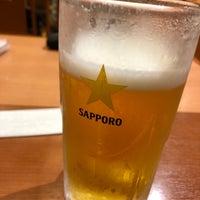 8/5/2018にShingo N.が湯処 花ゆづきで撮った写真