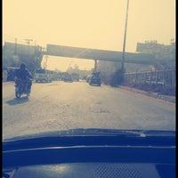 Photo prise au Faizabad par Osama J. le11/17/2014