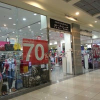 Photo taken at Sultan Mall by Osama J. on 6/30/2013