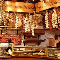Photo taken at Antonia's Italian Cuisine by Antonia's Italian Cuisine on 1/19/2017