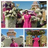 Photo taken at Sentra Penjualan Tanaman Hias Kakaskasen by nancy w. on 4/16/2013