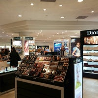Photo taken at Karstadt by A. D. on 6/28/2013
