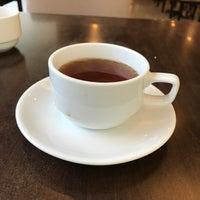 Photo taken at Cafe ice Silom by CMLPSL🌱☘️🐲 on 7/12/2017