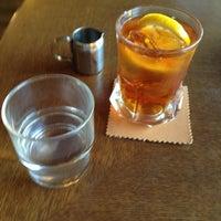 Photo taken at 喫茶 ジロー by Teruyuki W. on 9/18/2013
