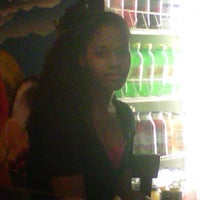 Photo taken at Rocco's Pizza by Nikki H. on 3/30/2012