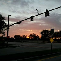 Photo taken at pomeroy & willoughby by Cheers To B. on 5/4/2012