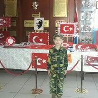 Photo taken at 11 Eylül İlkokulu by Hasan G. on 4/27/2018
