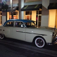 Photo taken at Abacoa Car Show by Jo . on 1/6/2013