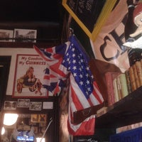 Photo taken at Le Brigand by Tim on 11/10/2012