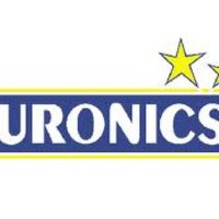 Photo taken at Euronics by Urro P. on 10/10/2012