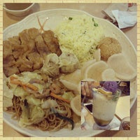 Photo taken at Chowking by Charmaine Cortes Salada s. on 5/31/2013