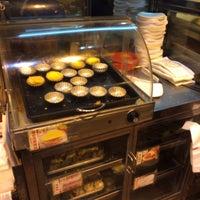 Photo taken at Hong Lin Restaurant 康年餐廳 by William C. on 3/12/2016