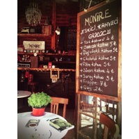 6/30/2015 tarihinde Aysu Ö.ziyaretçi tarafından Münire'de çekilen fotoğraf