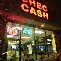 Bfs cash loans alberton picture 6