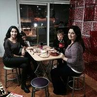 Photo taken at Matematik Ofisi by Gülizar D. on 1/15/2014