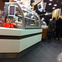 Photo taken at McDonald's by Daniel S. on 12/20/2012