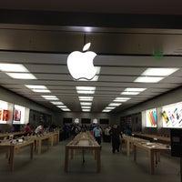 Apple fashion place mall utah 22