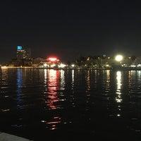 Photo taken at City of Baltimore by Masha I. on 7/2/2017