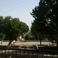 Photo taken at Taşkent Piknik Alanı by Cuma K. on 5/13/2017
