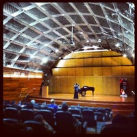 Photo taken at Centro Cultural Ccori Wasi by Jhonatan S. on 10/15/2012