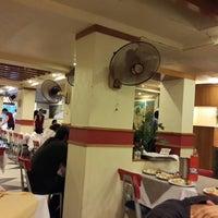 Photo taken at Karachi Foods by Hashim R. on 7/21/2013