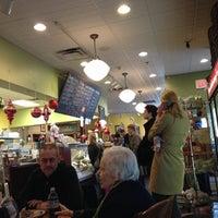 Photo taken at Globe Market by Sarah M. on 12/12/2012