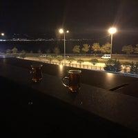 Photo taken at Giresun İtfaiye Müdürlüğü by Okan Yilmaz on 11/4/2016