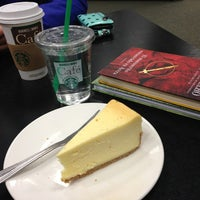 Photo taken at Barnes & Noble by Eunice C. on 1/7/2013