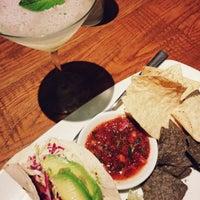 Photo taken at California Pizza Kitchen by John V. on 5/25/2014