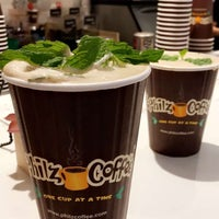 Photo prise au Philz Coffee par Abdulaziz le10/20/2017