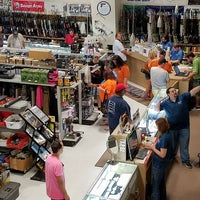 Photo taken at Dad's Super Pawn East by Dad's Super Pawn East on 9/29/2017