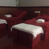Photo taken at Frisco Body and Foot Massage Spa by Frisco Body and Foot Massage Spa on 1/27/2017
