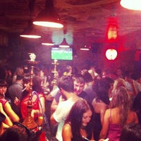 Photo taken at BarDuck by Леонид Р. on 5/15/2013