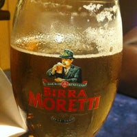 Photo taken at Mario's Pizza by Sara A. on 9/7/2013