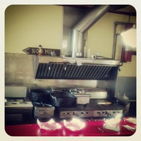 Photo taken at Harry's Chicken Joint by Eric 'Otis' S. on 4/26/2013