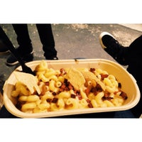 8/2/2015にVeronica Ashley R.がHoly Pasta Street Foodで撮った写真