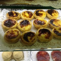 Photo taken at Botica do Café by Carlos M. on 1/11/2013