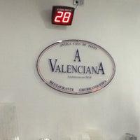 10/16/2012에 Carlos M.님이 A Valenciana에서 찍은 사진