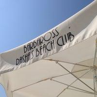 Photo taken at Barbaross Pasha's Clup Hotels by Doruk U. on 9/29/2013