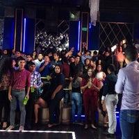 Photo taken at Mandala Feria by Pochaca's F. on 3/7/2015