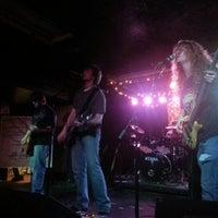 รูปภาพถ่ายที่ 3 Kings Tavern โดย Bill B. เมื่อ 11/3/2012