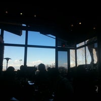 Photo taken at P.F. Chang's by Bill B. on 1/27/2013