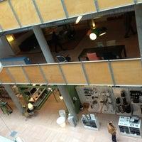 Groningen Möbel vos interieur maupertuus möbel einrichtungsgeschäft in groningen